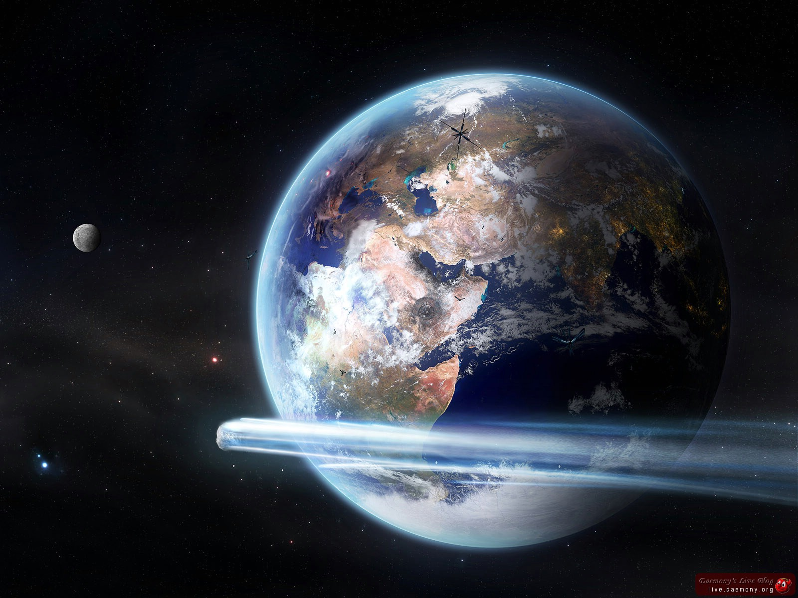 картинки земли: