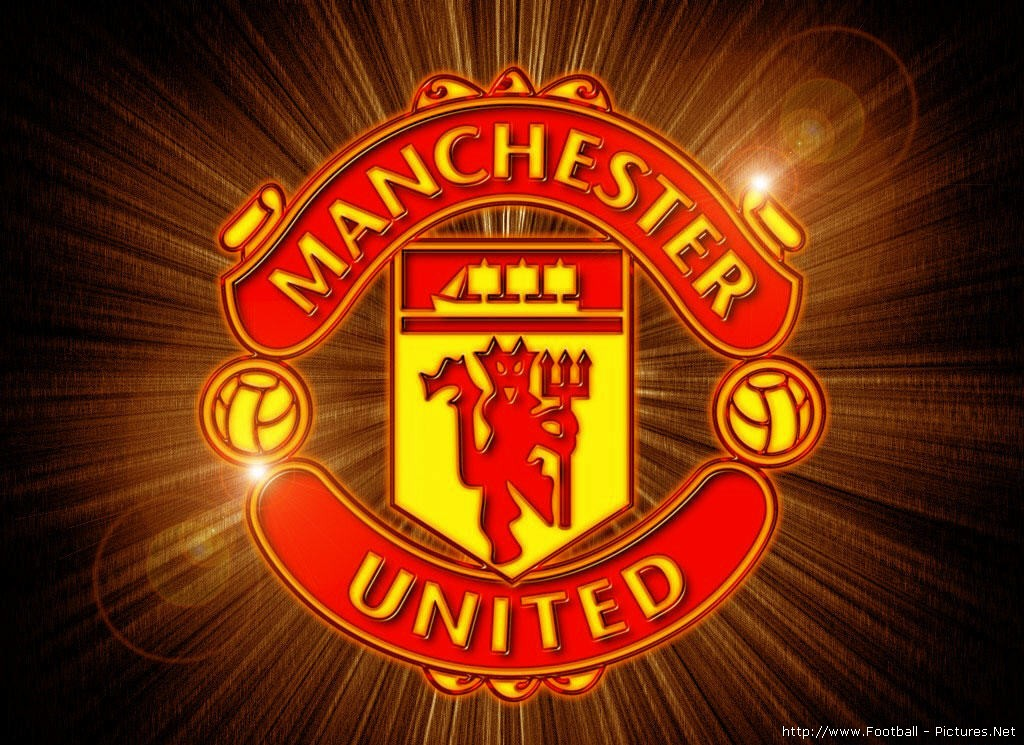 Манчестер Юнайтед | ОБО ВСЕМ от ArXangelo