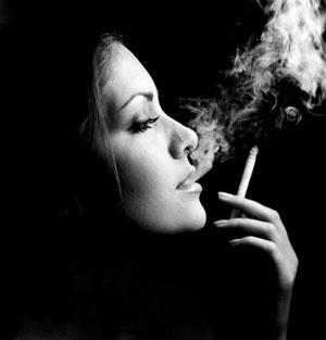 Сегодня день борьбы против курения