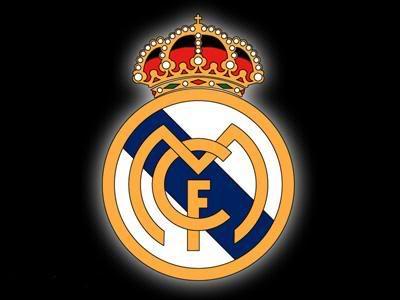 Real Madrid | ARXANGELO