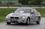 BMW_3-Series_2012_Spy_0