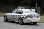 BMW_3-Series_2012_Spy_1