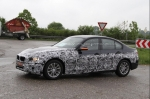 BMW_3-Series_2012_Spy_2
