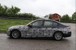 BMW_3-Series_2012_Spy_3