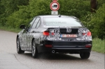 BMW_3-Series_2012_Spy_4