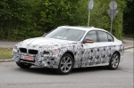 BMW_3-Series_2012_Spy_5