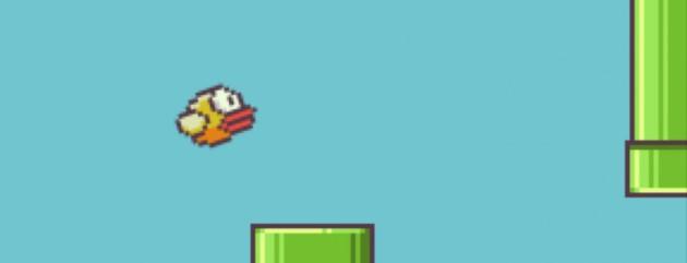 flappy_bird-1500x575