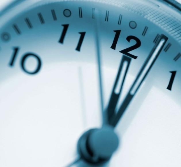 one-minute-1024x9491