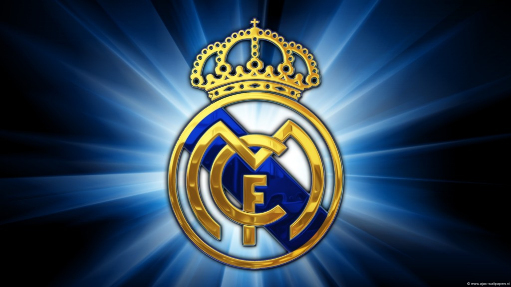 Real Madrid Final'e Hazır